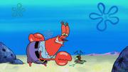 Plankton Retires 058