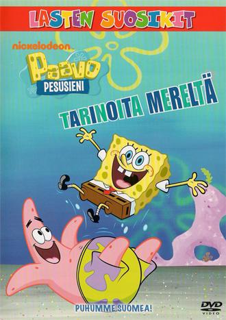 File:Tarinoita merelta.png