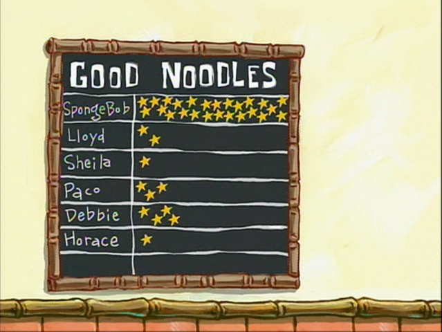 File:Good Noodles board.png