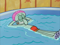 Krusty Towers 46a