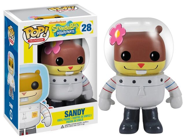 File:Pop Television Sandy.jpg