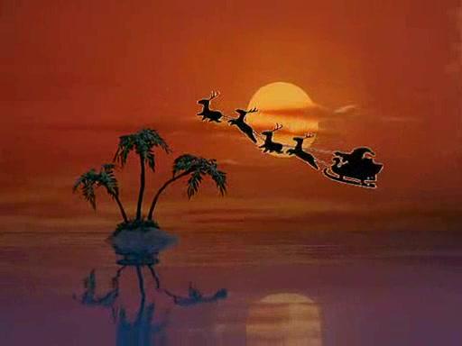 File:028 - Christmas Who (1198).jpg