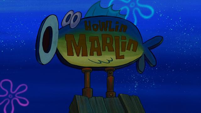 File:Howlin Marlin1.png