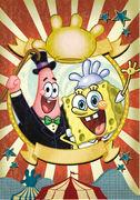 Spongebob-schwammkopf-handschuhwelt-fuer-immer 04 mp - Copy