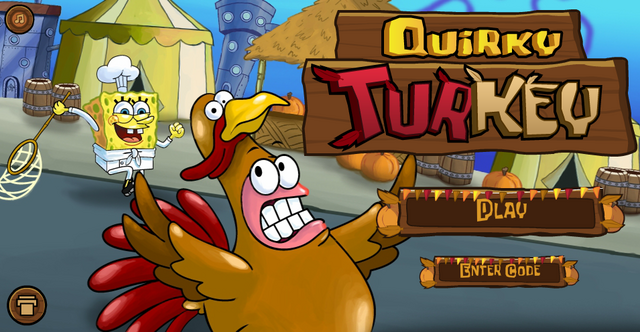 File:Quirky Turkey.png
