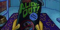 Alien-Out!