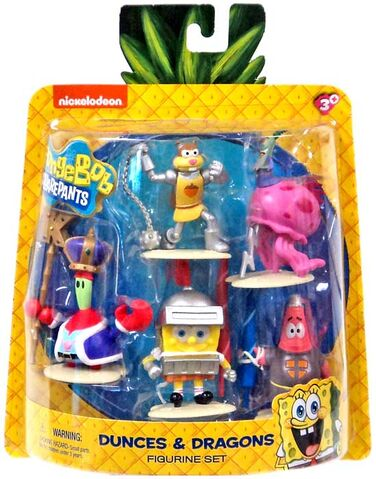 File:Spongebob-squarepants-2-5-inch-figurine-5-pack-dunces-dragons-new-11.jpg