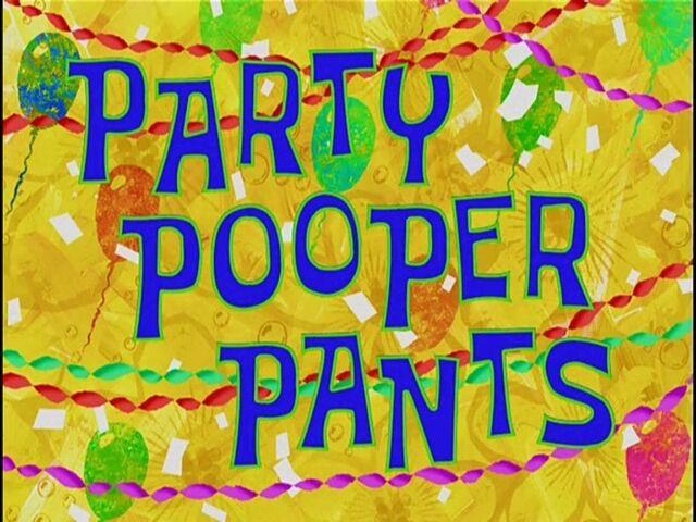 File:Party Pooper Pants.jpg
