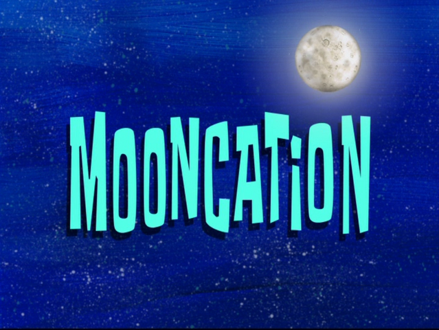 File:Mooncation.png