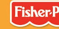 SpongeBob SquarePants Smart Cycle