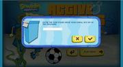 ActiveSponge 3
