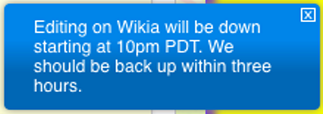 File:Editing Wikia down on May 24, 2016.png