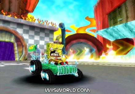 File:Spongebob-squarepants-creature-from-the-krusty-krab-4.jpg