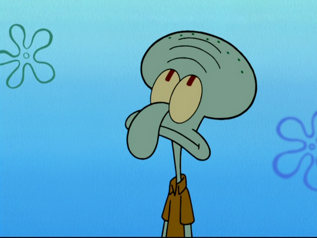 File:Squidward in The Main Drain-24.png