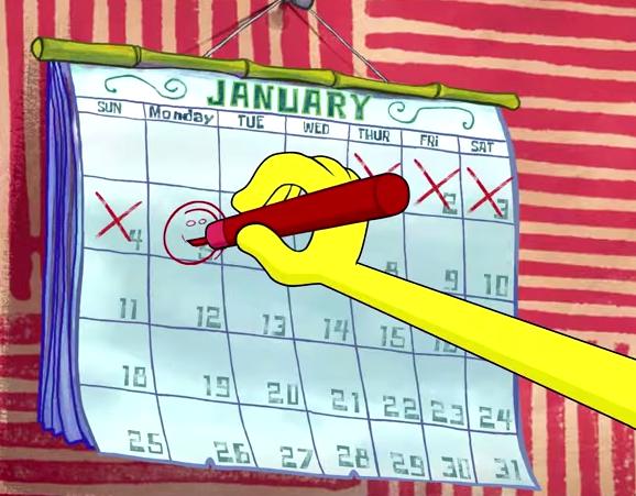 File:Correct Calendar.png