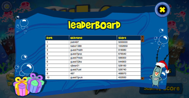 File:Gift Lift - Leaderboard.png
