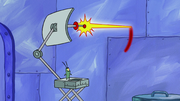 Plankton Retires 052