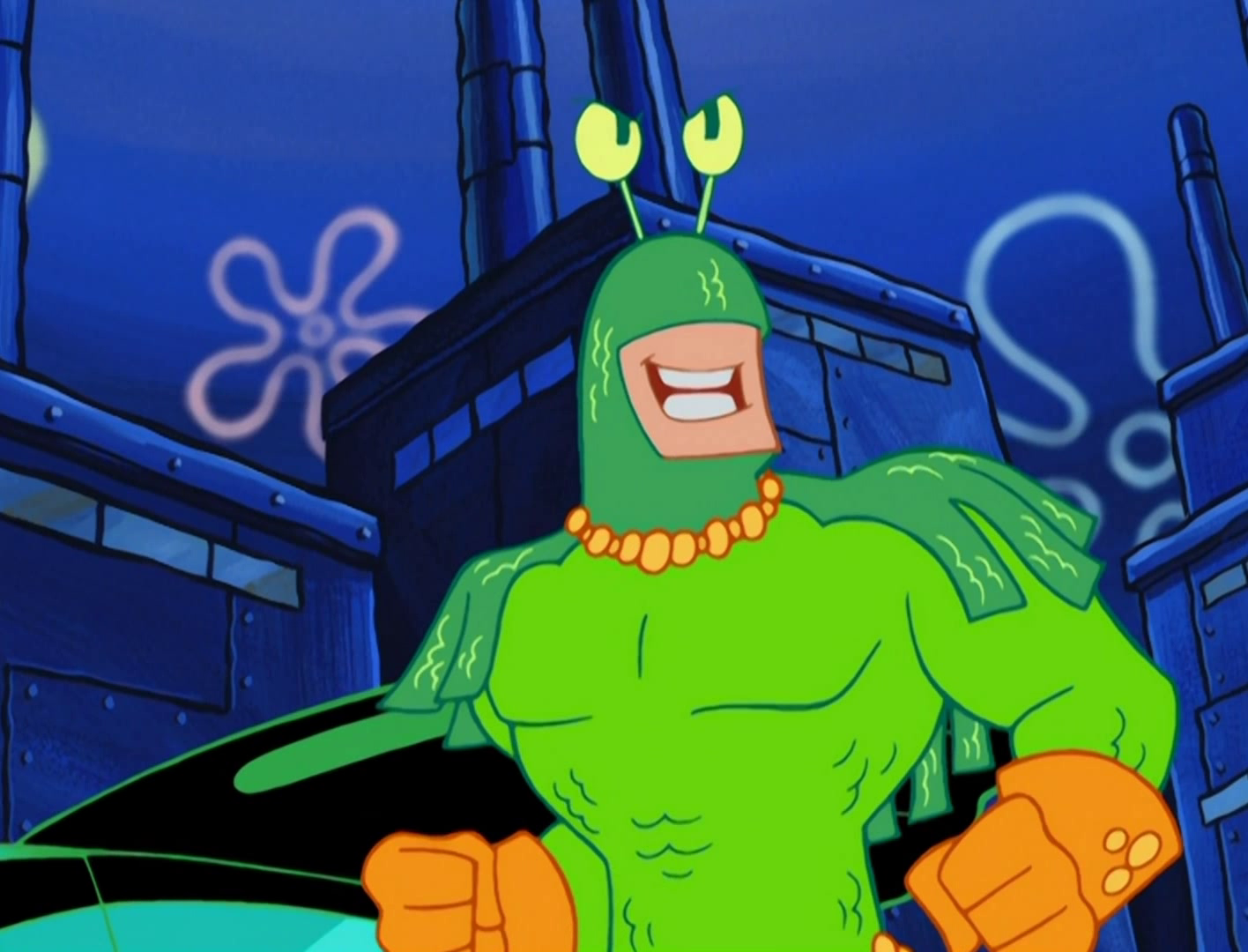 File:Mermaid Man & Barnacle Boy VI The Motion Picture 002.png