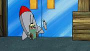 Plankton Retires 025