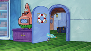 Goodbye, Krabby Patty 227