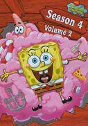 Season 4 Volume 2