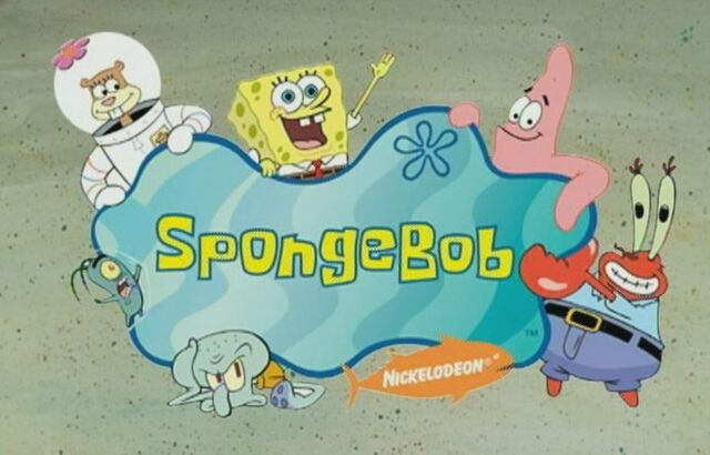 File:SpongeBob Italian Logo.JPG