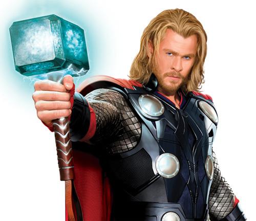 File:Thor.jpeg
