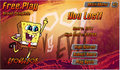 Thumbnail for version as of 08:09, July 18, 2014