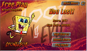 Lose2