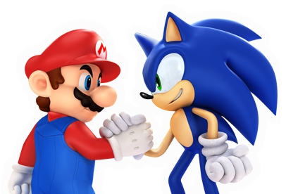 File:MarioandSonic.png
