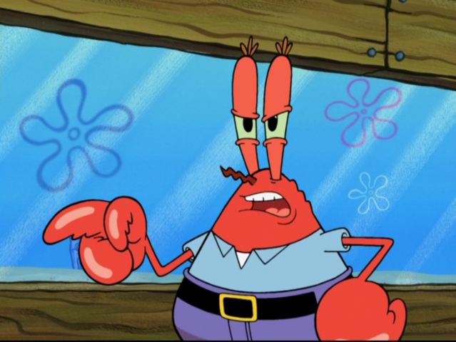 File:Mr. Krabs in Bubble Troubles-22.png
