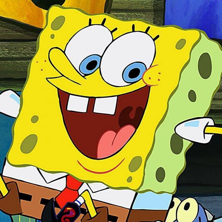 File:Sponge.jpeg