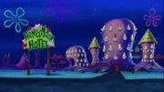 Honeymoonhotel