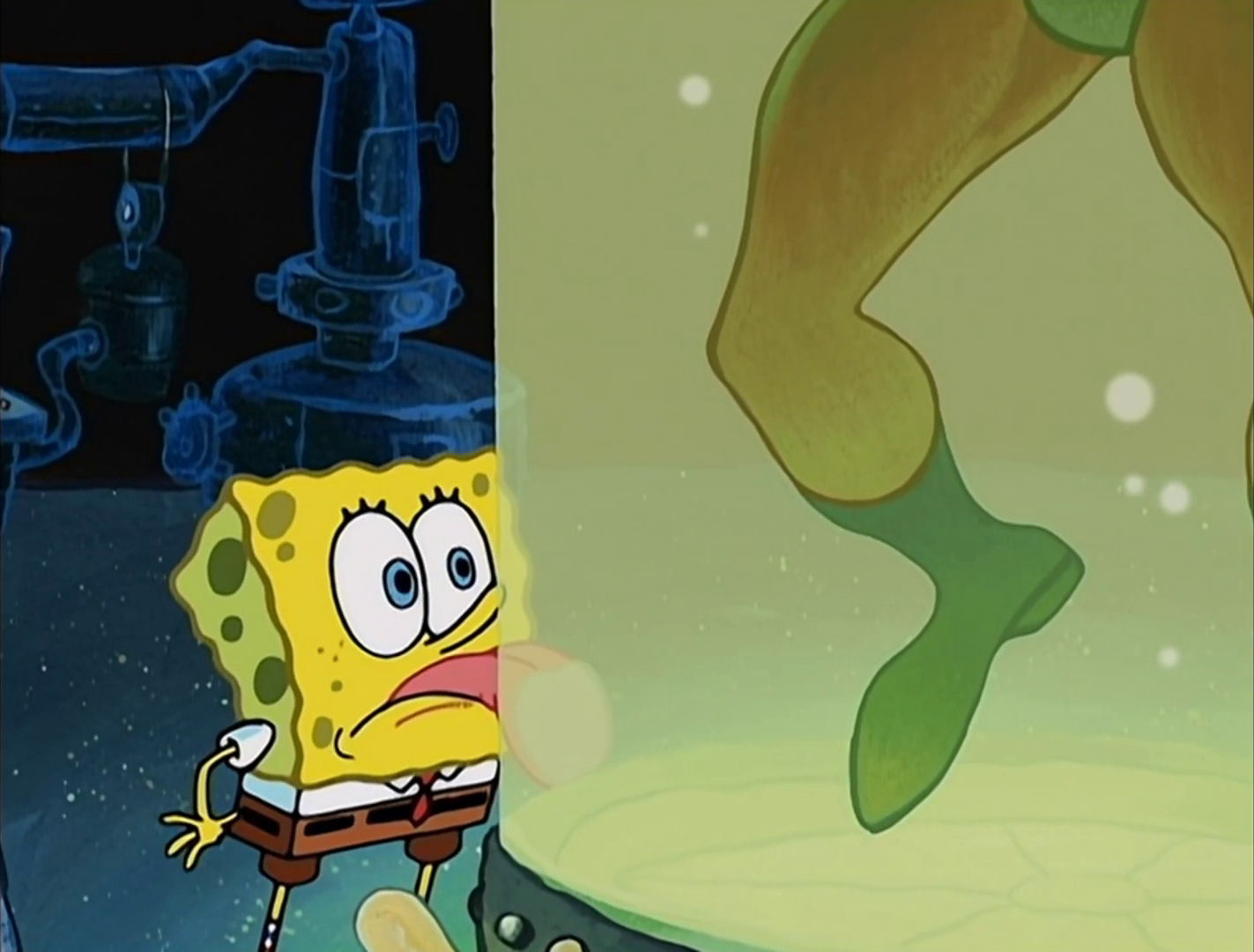 File:Mermaid Man and Barnacle Boy III 042.png