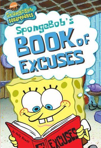 File:SpongeBob's Book of Excuses.jpg