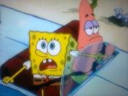 Spongebob 27