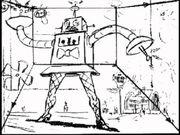MissThangtheRobot