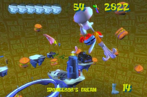 File:Spongebob Dream World BFBB.jpg