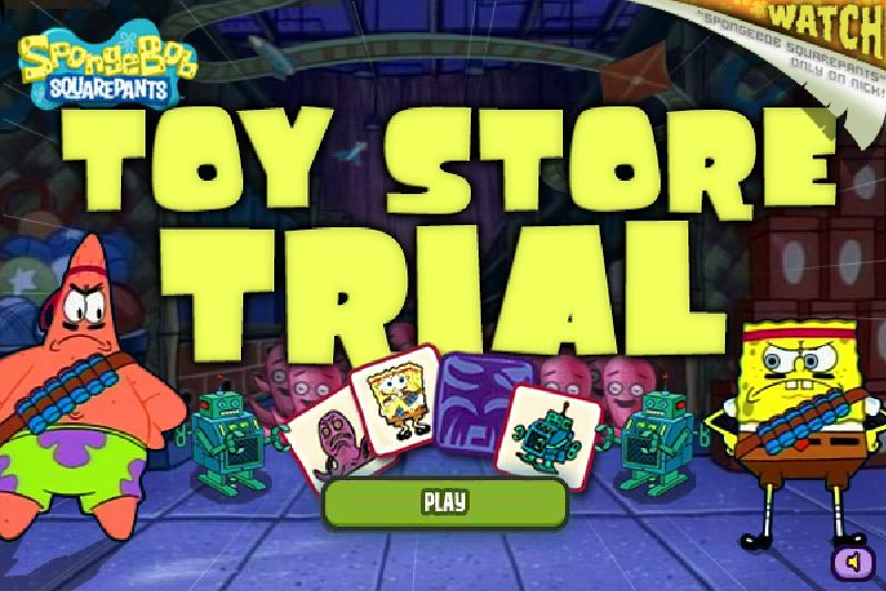 File:Toy Store Trial.jpg