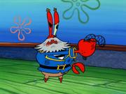 Grandpappy the Pirate 090