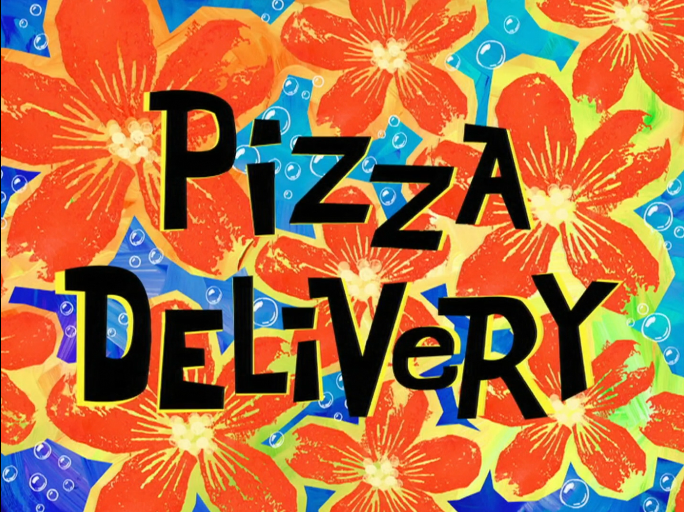 File:Pizza Delivery.png