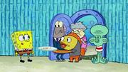 SpongeBob's Place 063