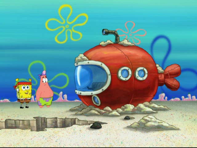 File:20,000 Patties Under the Sea 11.png