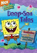 Deep-Sea Tales