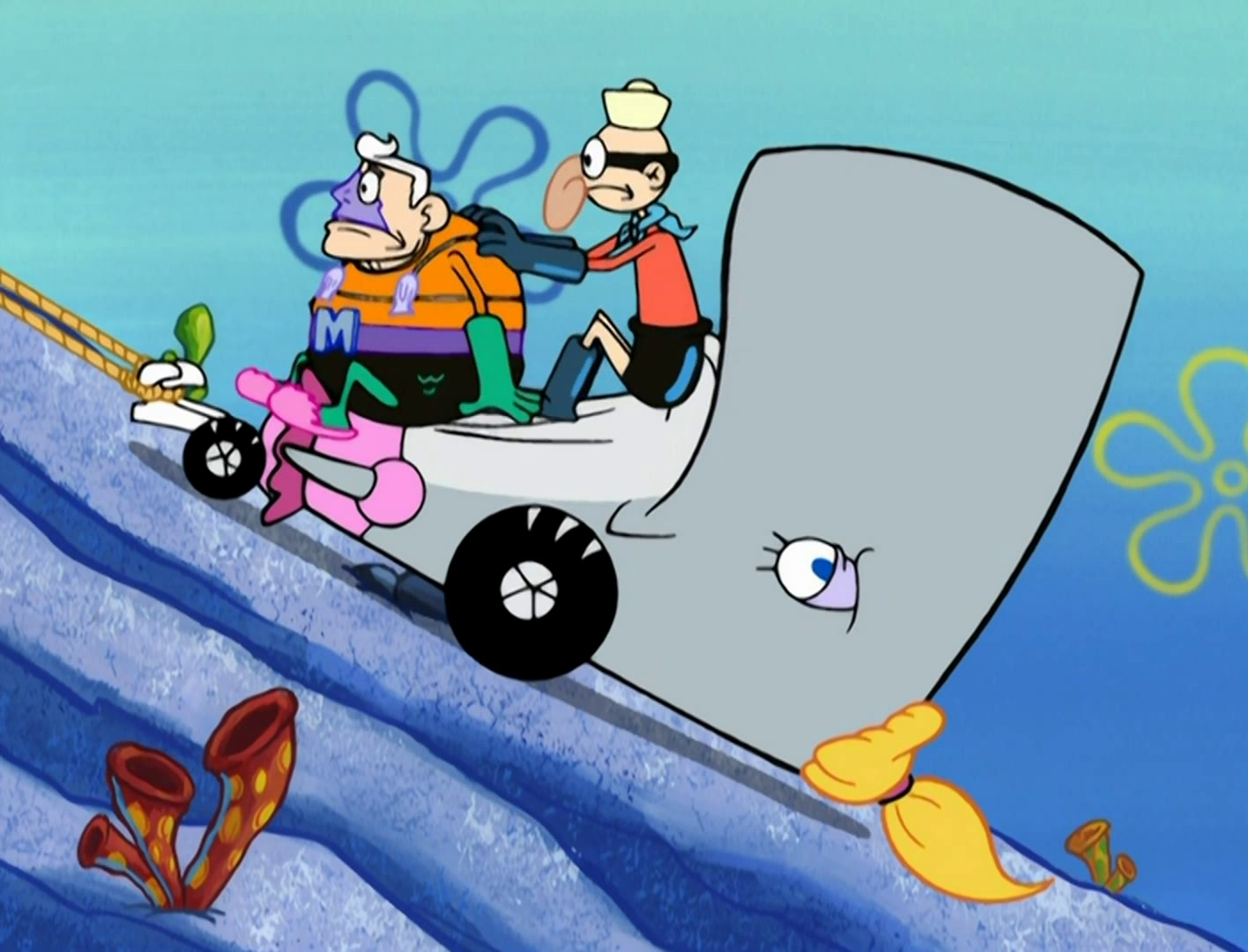 File:Mermaid Man & Barnacle Boy VI The Motion Picture 137.png