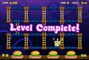 Pattypaniclevel5complete