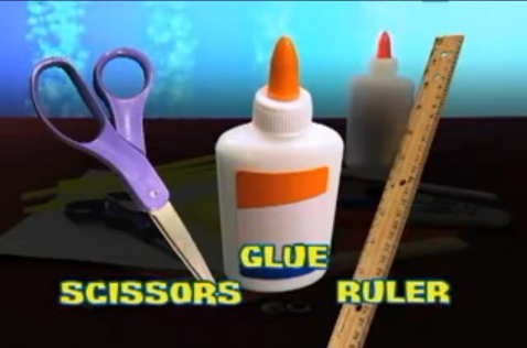 File:Scissors Glue Ruler.png
