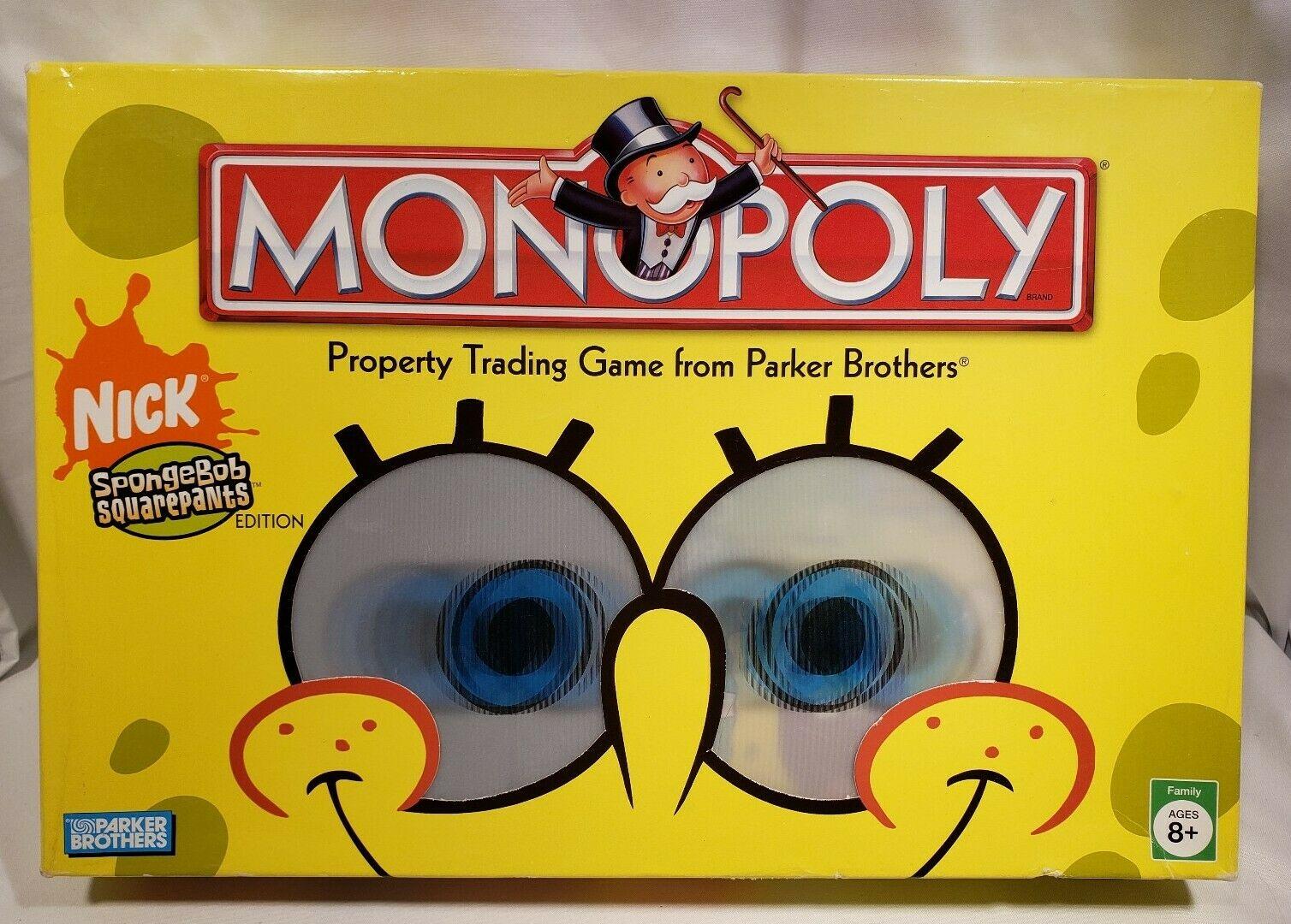 File:Spongebob Monopoly.jpg