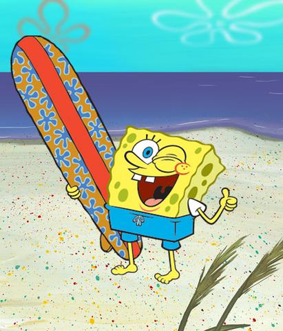 File:Spongebobsummeraustin3.png