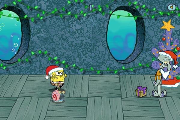 File:Squidward's Sneak Peek - Gameplay.png